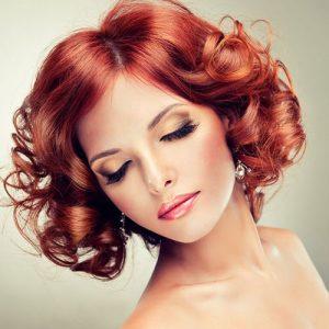 hair_color_salon_tallahassee_fl
