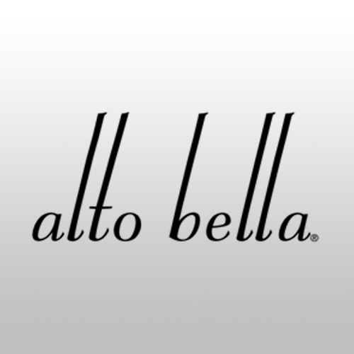 alto bella tallahassee makeup products