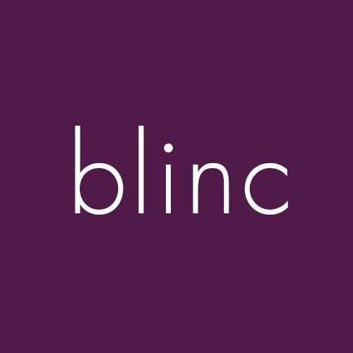 blinc tallahassee makeup products