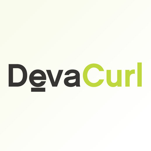 devacurl tallahassee hair products