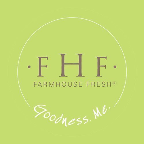 farmhouse fresh tallahassee hair products