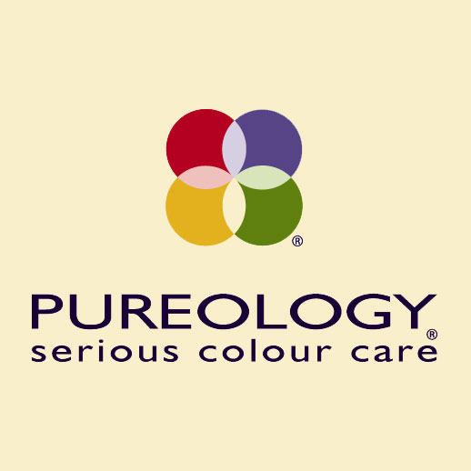 pureology tallahassee hair products