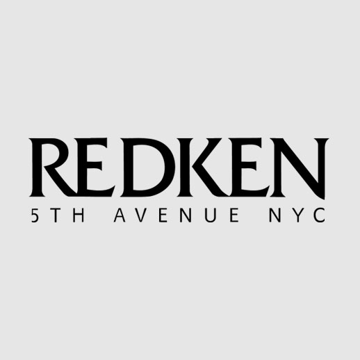 redken tallahassee hair products