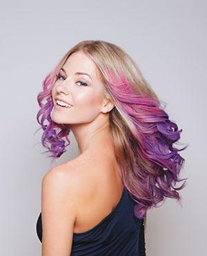 Tips for Color Treated Hair - Awaken514 — A Boutique Salon