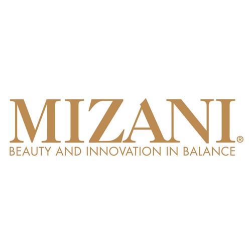 mizani logo