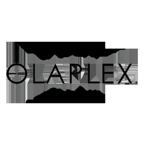 olaplex best